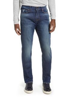 FRAME L'Homme Slim Fit Jeans (Keystone)