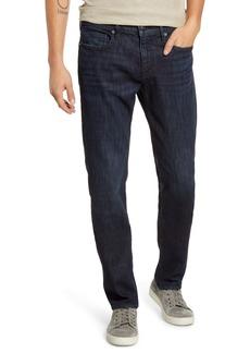 FRAME L'Homme Slim Fit Jeans (Tudor)
