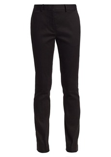 Frame Perfect Trousers