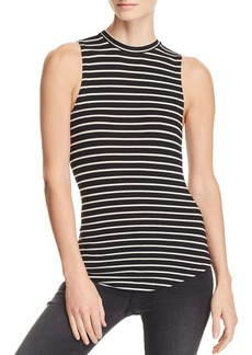 FRAME Striped Tank - 100% Exclusive