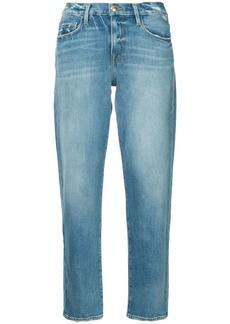 FRAME Kimbell jeans