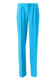 Malibu Blue Trousers