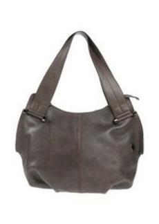 FRANCESCO BIASIA - Shoulder bag