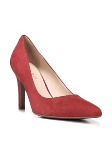 Franco Sarto 'Amore' Pointy Toe Pump (Women)