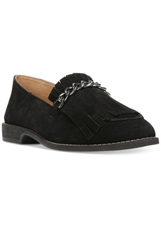 Franco Sarto Augustine Loafer Flats Women's Shoes