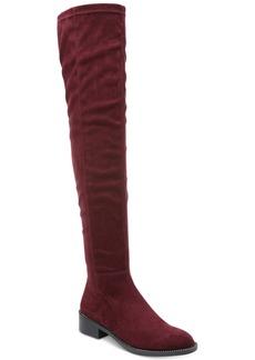 Franco Sarto Bailey Boots Women's Shoes