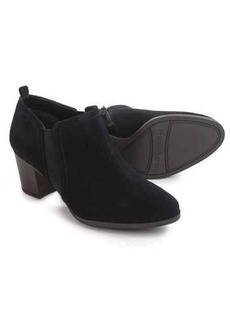 Franco Sarto Banner Ankle Boots - Leather (For Women)