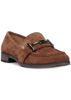 Franco Sarto Baylor Loafers Women's Shoes