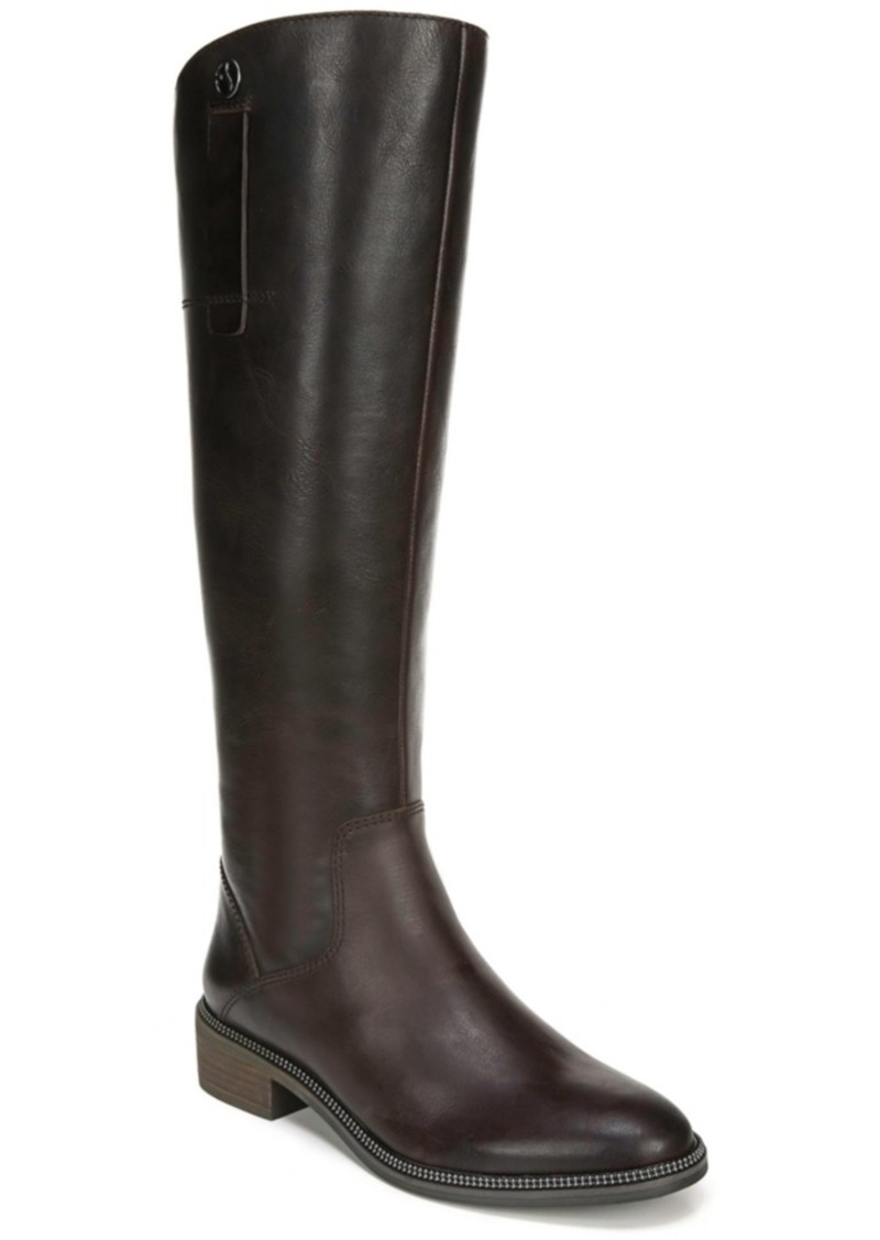 Franco Sarto Becky Boots Women's Shoes