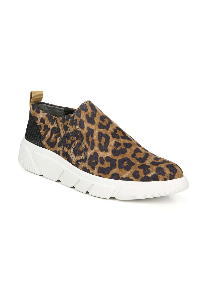 Franco Sarto Beil Slip-On Sneaker (Women)