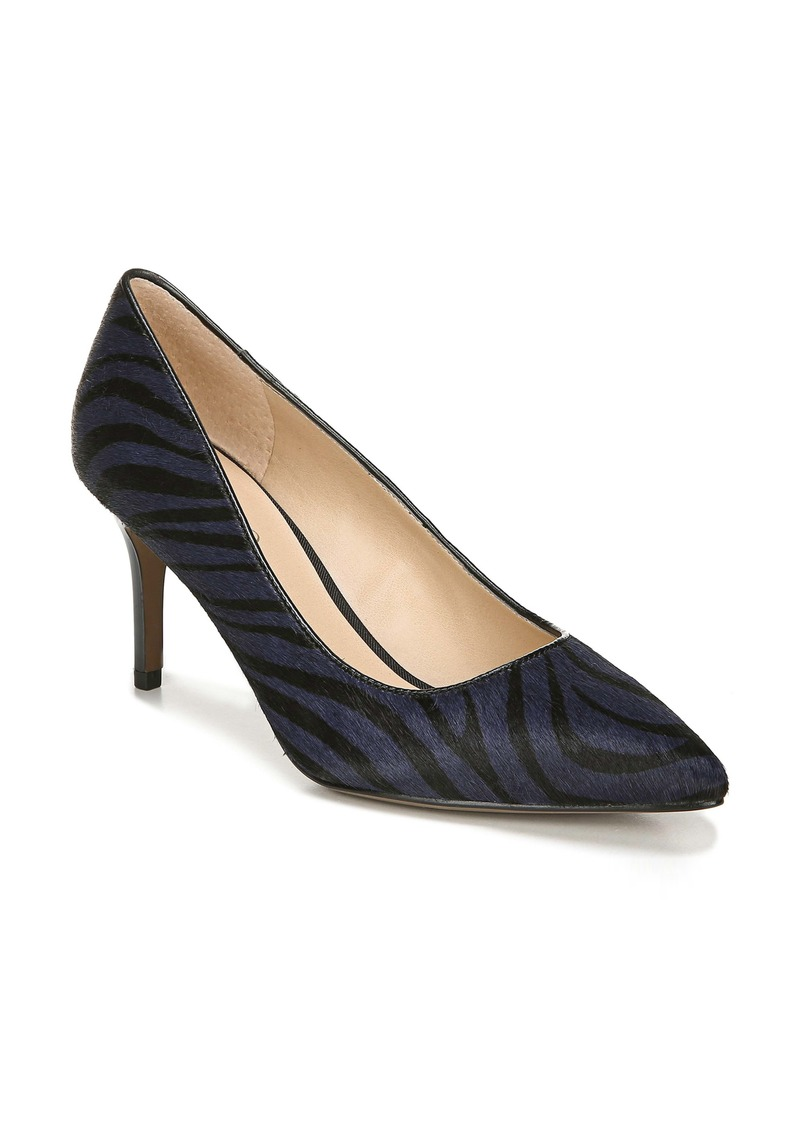 Franco Sarto Bellini Genuine Calf Hair Pump (Women)