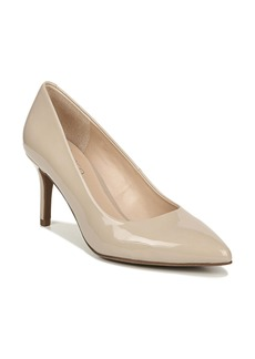 Franco Sarto Bellini Pump (Women)