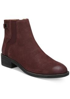 Franco Sarto Brandy Booties Women's Shoes