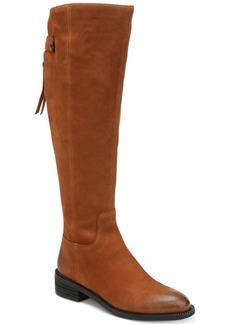 Franco Sarto Brindley Boots Women's Shoes