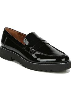 Franco Sarto Callum Slip-ons Women's Shoes