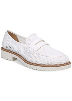 Franco Sarto Celeste Oxfords Women's Shoes