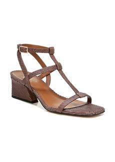 Franco Sarto Chopra T-Strap Sandal (Women)