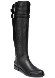 Franco Sarto Christoff Riding Boots Women's Shoes