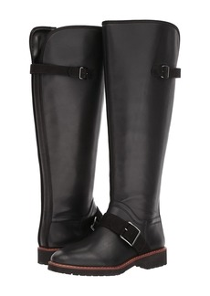 c0146c8f69e Franco Sarto Franco Sarto Christoff Wide-Calf Riding Boots Women s ...