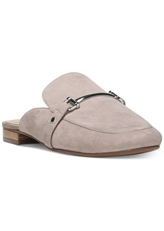Franco Sarto Dalton Mules Women's Shoes