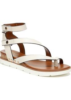 Franco Sarto Daven Sandals Women's Shoes