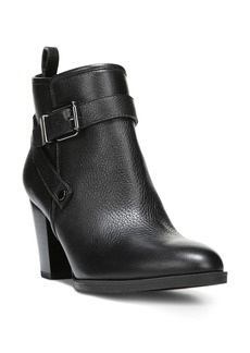 Franco Sarto 'Delancy' Bootie (Women)