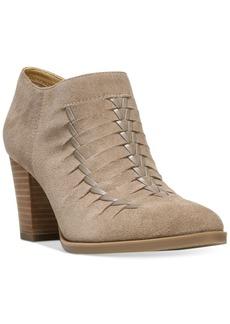 Franco Sarto Dimona Shooties Women's Shoes