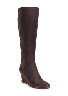 Franco Sarto 'Diodati' Tall Boot (Women)