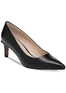 Franco Sarto Duran Pumps Women's Shoes