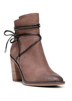 "Franco Sarto® ""Edaline"" Ankle Boots"