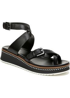 Franco Sarto Eli Sport Sandals Women's Shoes