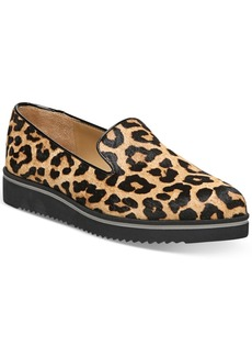 Franco Sarto Fabrina Loafer Flats Women's Shoes