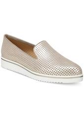 Franco Sarto Fabrina Loafer Flats Women's Shoes