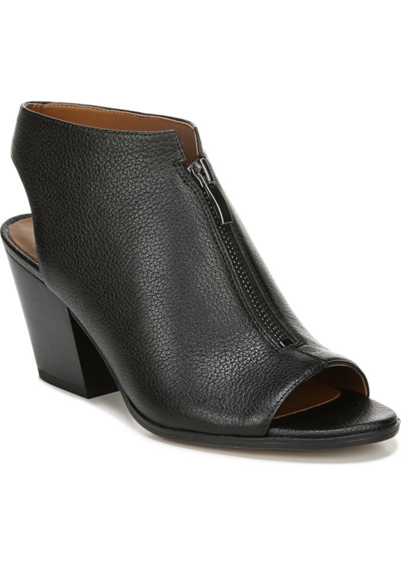Franco Sarto Fayette City Sandals Women's Shoes