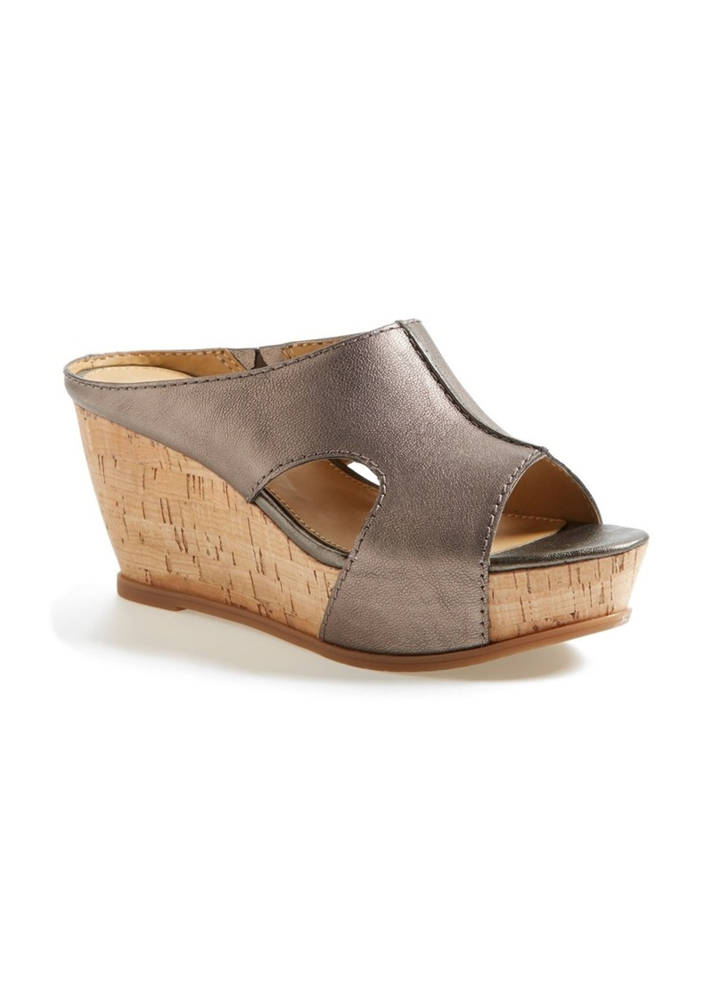 Franco Sarto 'Fiora' Sandal (Nordstrom Exclusive)