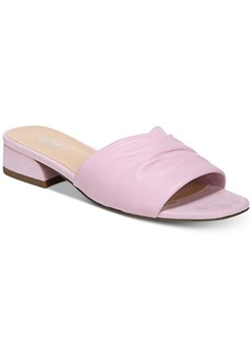 Franco Sarto Frisco Slip-On Sandals Women's Shoes