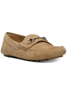 Franco Sarto Galatea Slip-On Loafer Flats Women's Shoes