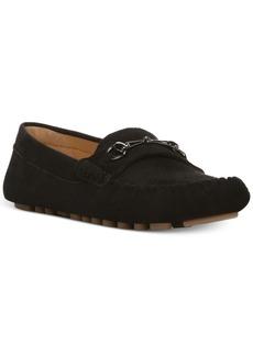 Franco Sarto Galatea Slip-On Loafer Flats Women's Shoes