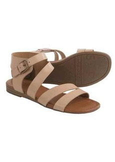 Franco Sarto Genji Sandals - Leather (For Women)