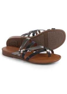 Franco Sarto Gennifer Sandals - Leather (For Women)