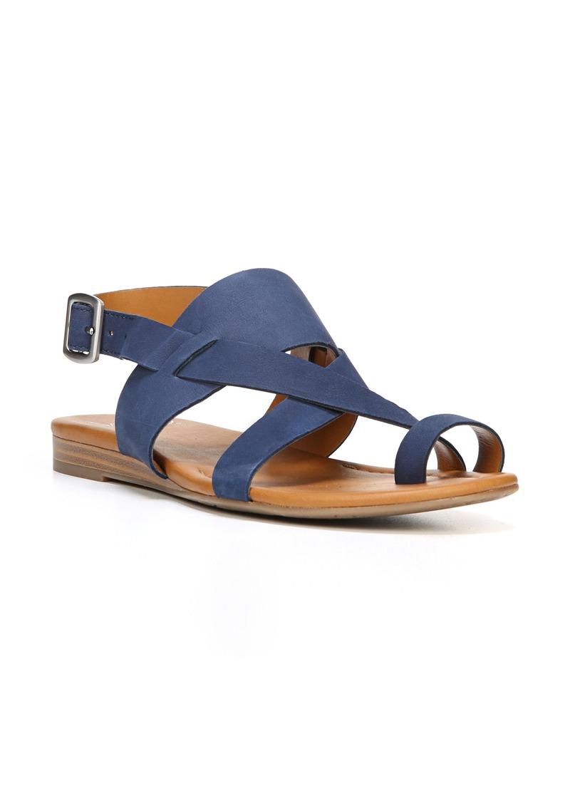Franco Sarto 'Gia' Sandal