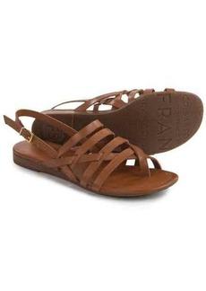 Franco Sarto Gillian Sandals - Vegan Leather (For Women)