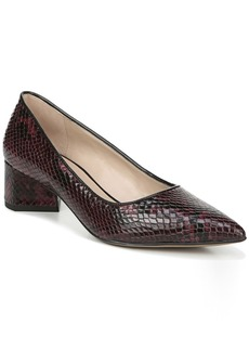 Franco Sarto Global 2 Pumps Women's Shoes