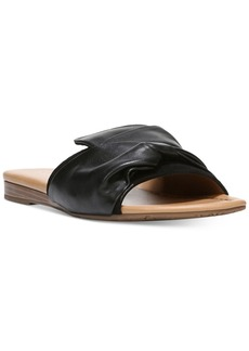 Franco Sarto Gracelyn Slide-On Sandals Women's Shoes