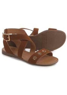 Franco Sarto Grand Gladiator Sandals (For Women)
