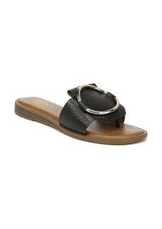 Franco Sarto Gretel Slide Sandal (Women)