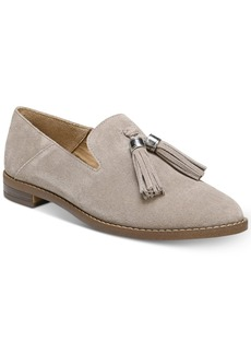 Franco Sarto Hadden Loafer Flats Women's Shoes