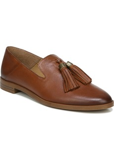 Franco Sarto Hadden Loafers Women's Shoes