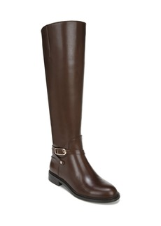 Franco Sarto Hadley High Shaft Boots Women's Shoes