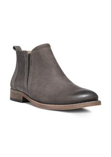 Franco Sarto 'Hancock' Chelsea Boot (Women)